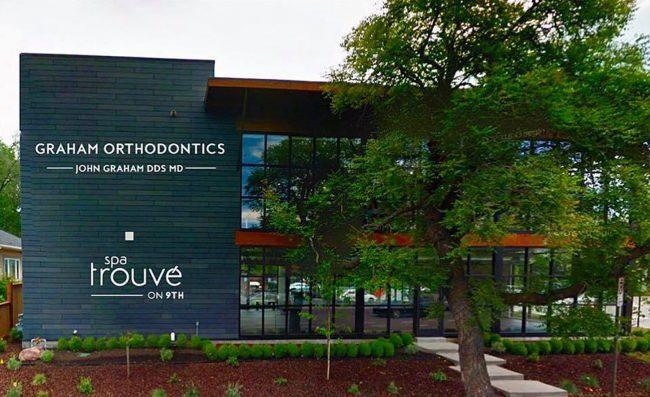 Salt Lake City Medical Spa Spa Trouvé Botox More