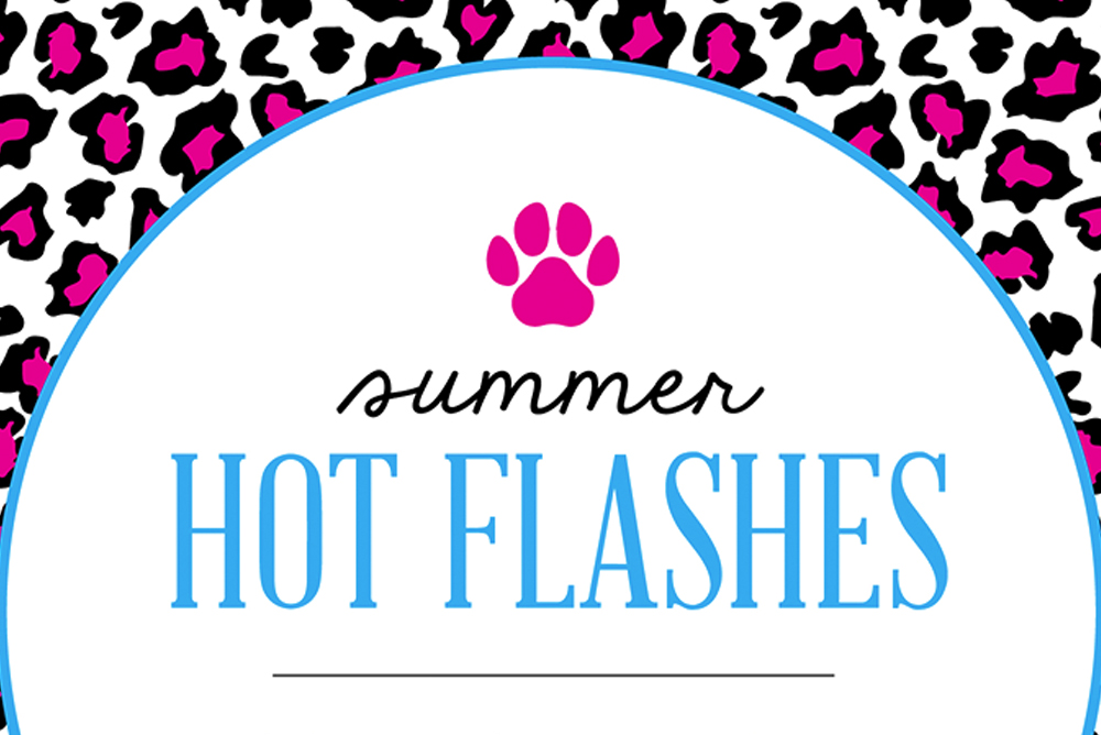 HOT FLASH! BOGO 50% OFF Microneedling & Ematrix